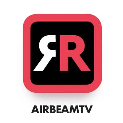 airbeam tv logo