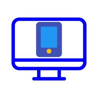 anyview cast logo