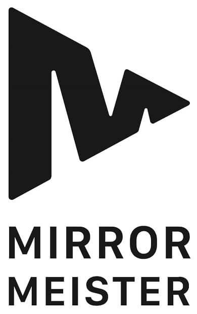 mirror meister logo