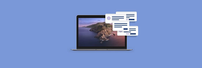 block pop ups on mac
