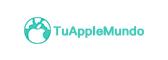 TOP 5 Apps para Mac 2016
