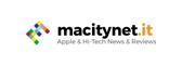 iMyfone D-Back per Mac, recupera dati persi da iPhone e iPad con un click
