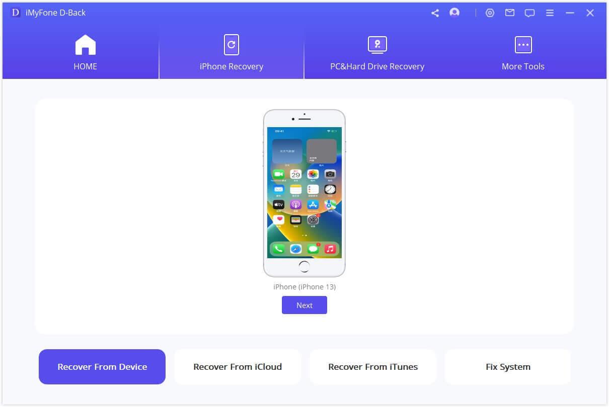 d back guide 3