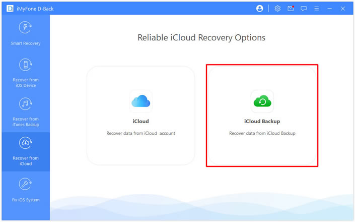 recover-from-icloud-backup.jpg