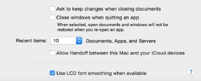 control iphone mac