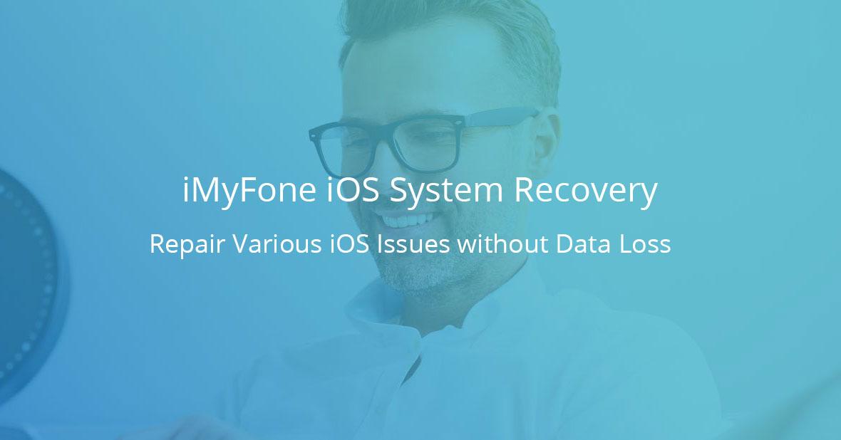 imyfone registration code 6.5.0.2