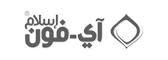 برنامج iMyfone Umate وعرض خاص من آي-فون إسلام