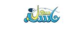 برنامج تنظيف وتسريع هواتف أيفون iMyfone Umate
