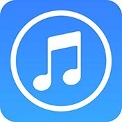 iMyFone TunesUp