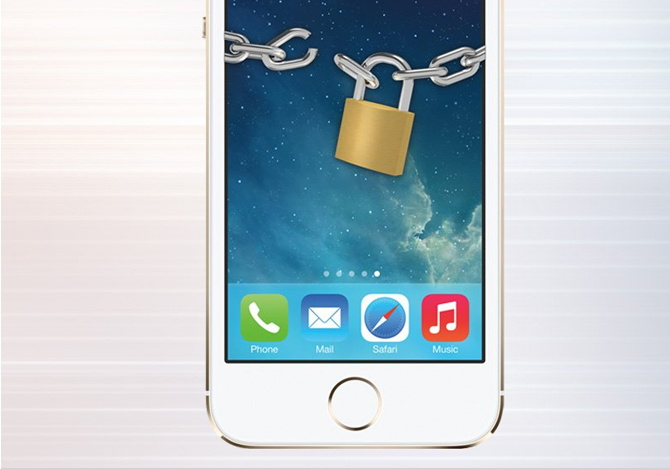 How to Jailbreak Your iPhone For Free