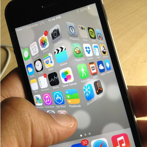 How to Jailbreak iOS 8.4 for free Safely and Successfully