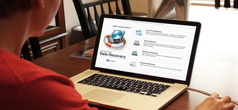 Top Choices to Recover Your Lost Mac Files