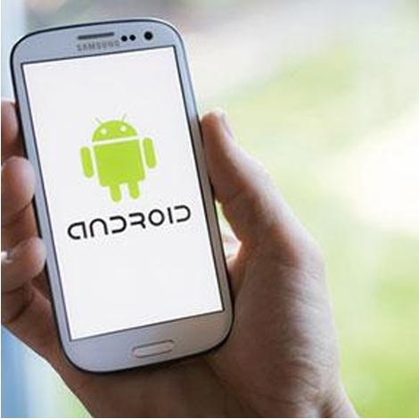 How to Root Android 5.1.1