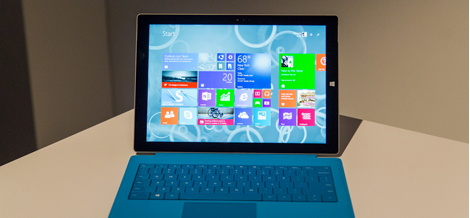 Update for Windows 8 Ends and You Should Know These Facts