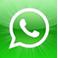 WhatsApp History