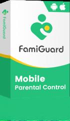 iMyFone FamiGuard