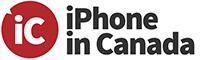 iphoneincanada.ca