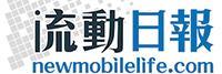 newmobilelife.com