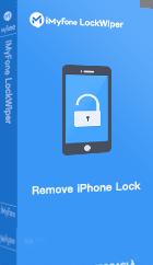 lockwiper unlock iphone passcode