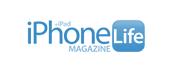 logo_iphonelife