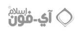 logo_iphoneislam