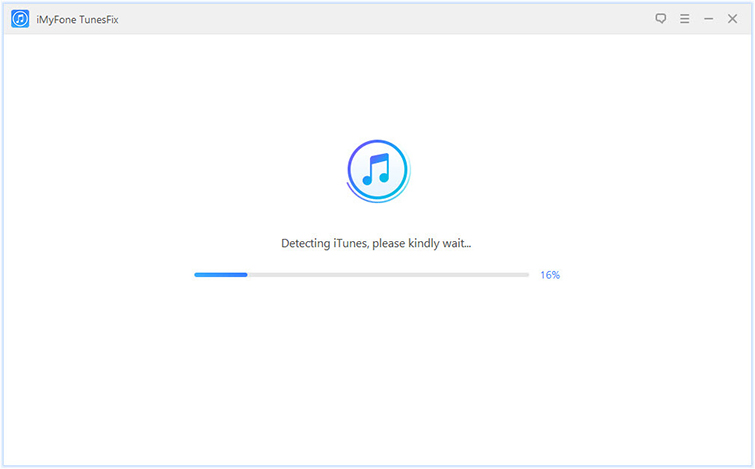 transfer itunes files to iPhone