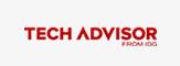 logo_techadvisor