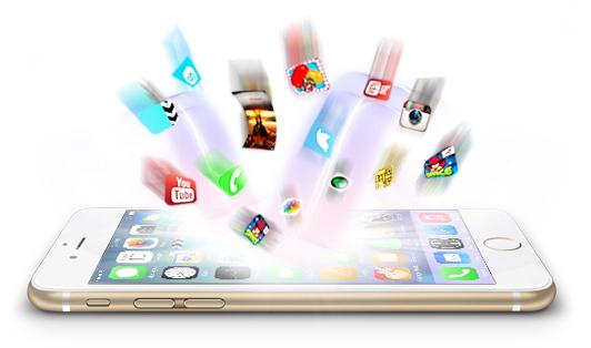 umate pro 5 - İphone Gereksiz Dosya Silme Programı