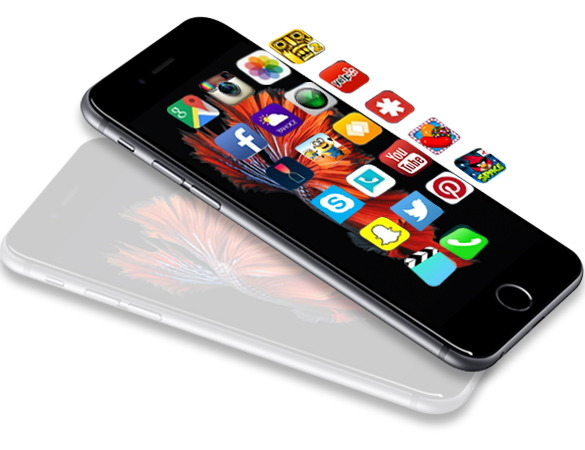 Make More Fun out of Your iPhone/iPad/iPod Touch