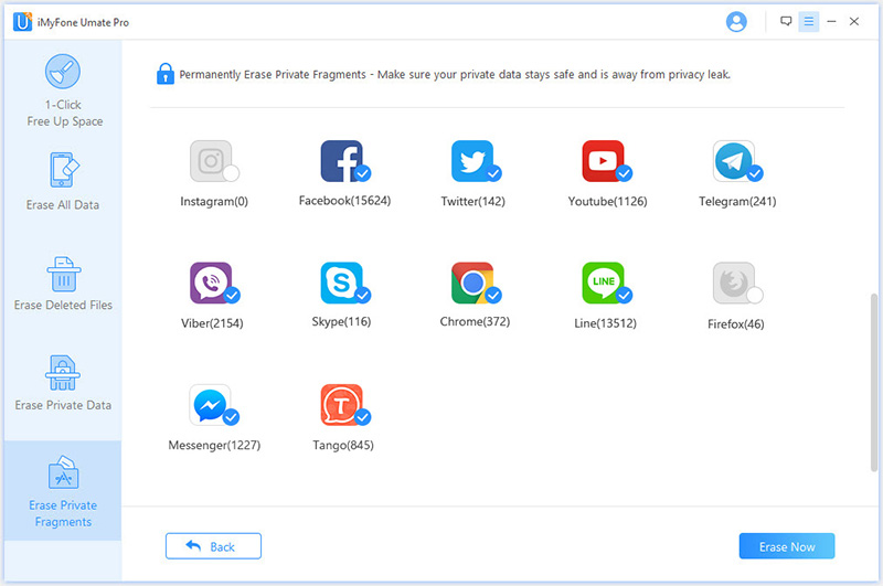 2019 Update] How to Delete Facebook But Keep Messenger