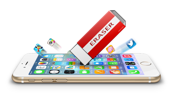 Enjoy a Safe, Secure iPhone/iPad/iPod Touch