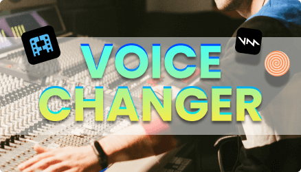 image_voice_changer_software_review