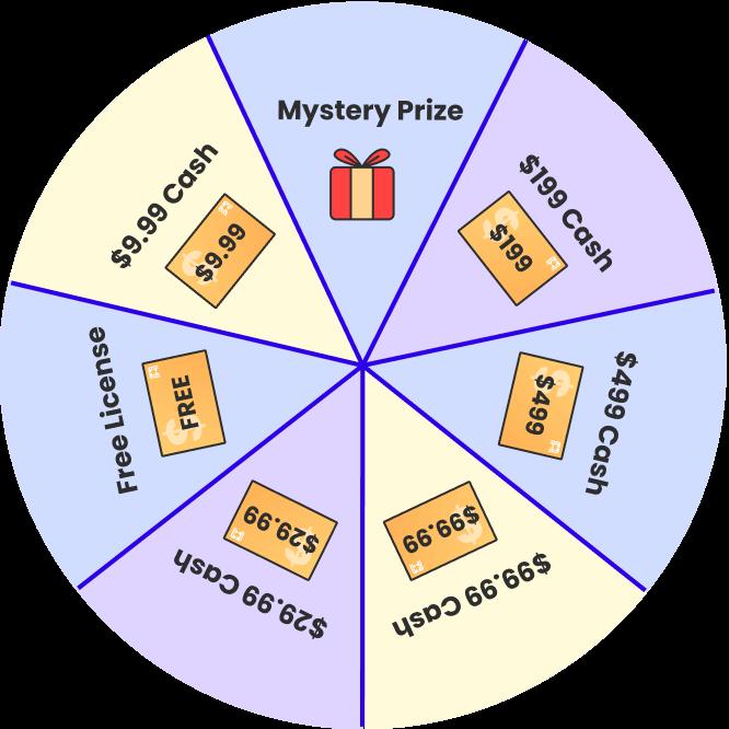 spin_lucky_wheel