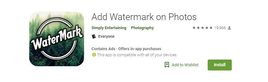 Add-watermark-on-photos