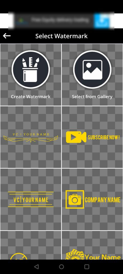 Addwatermark-Create-Watermark