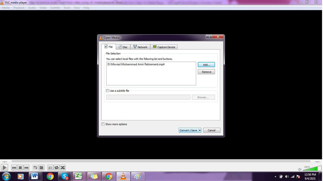 How-to-convert-video-vlc-media-player