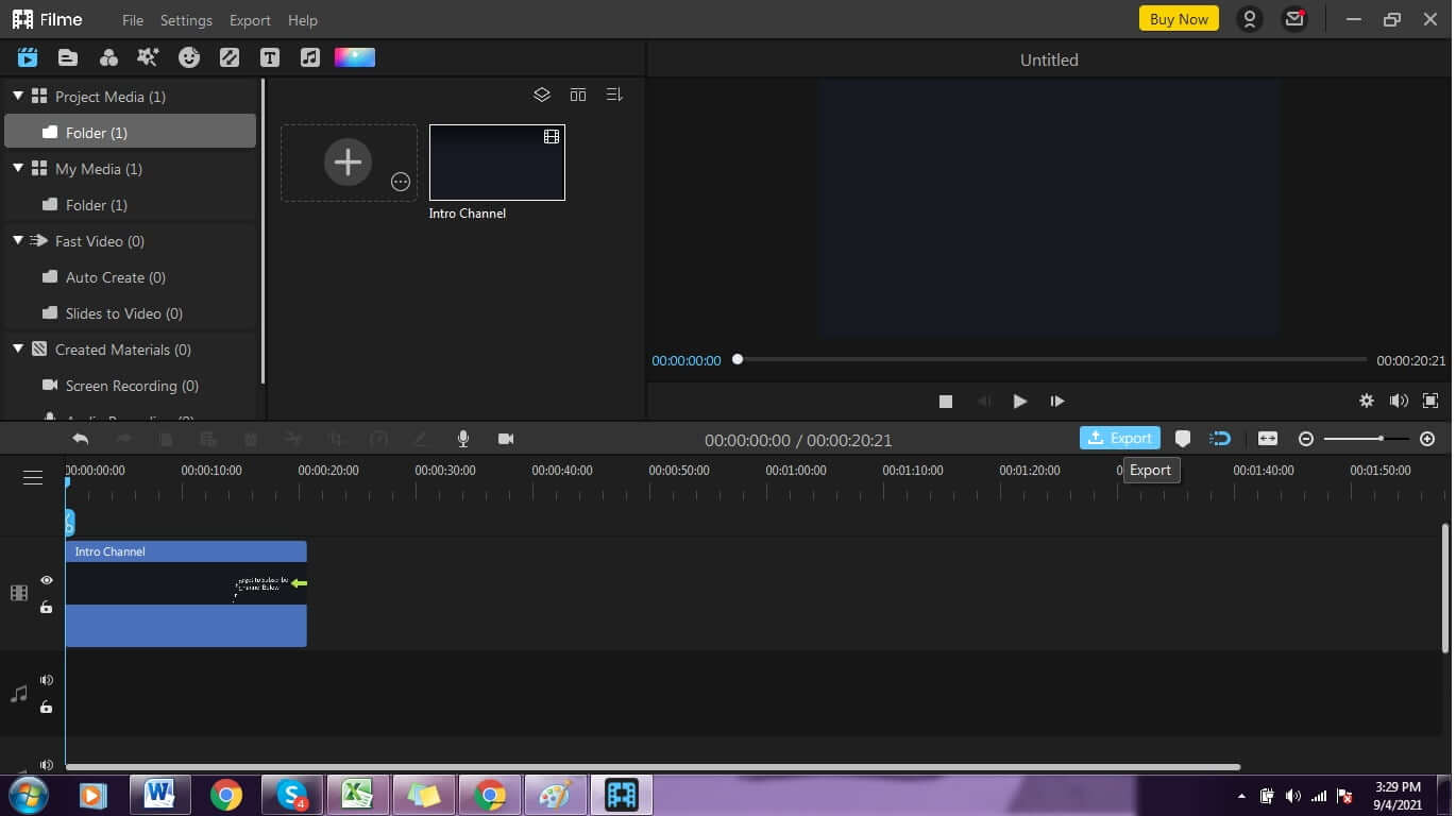 How-to-remove-audio-track-from-video-export