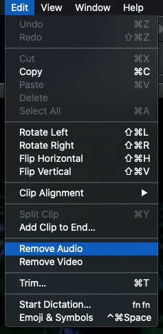 How-to-remove-audio-track-from-video-using-Quicktime-Player-2