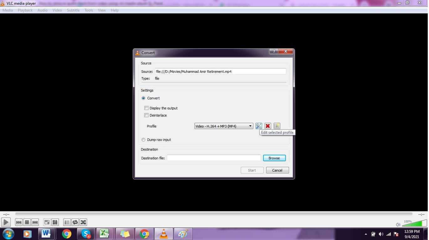 How-to-remove-audio-track-from-video-using-vlc-media-player-3