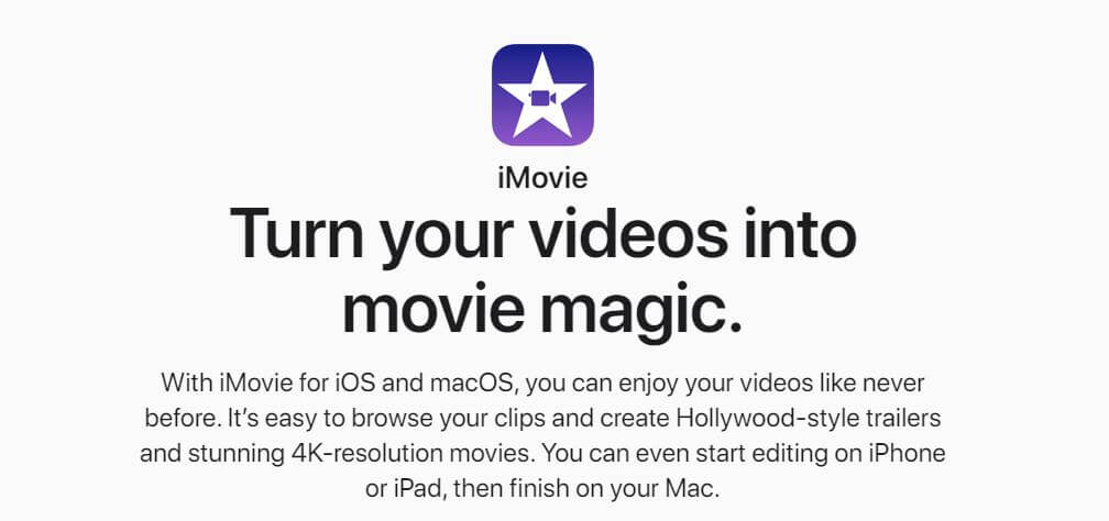 Imovie-video-editor-blur-something