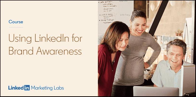 Awareness Ads