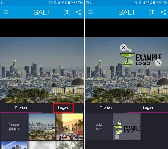 SALT-Watermark-Photos-option