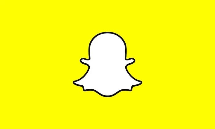 Snapchat-camera-orientation