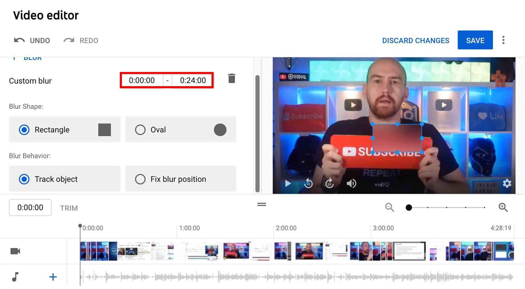 add-face-blur-youtube-video
