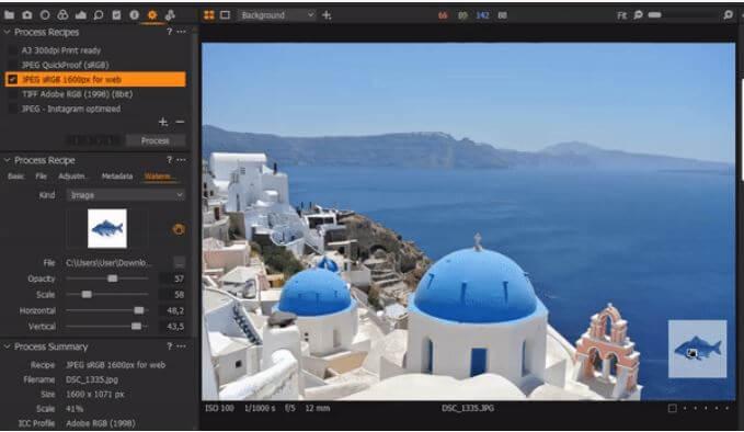 adding-graphic-based-watermark-capture-one