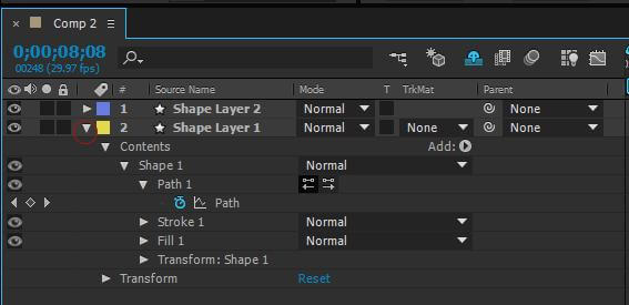 adobe-after-effects-transform
