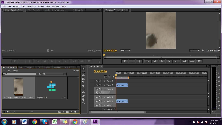 adobe-premier-pro-upload-video
