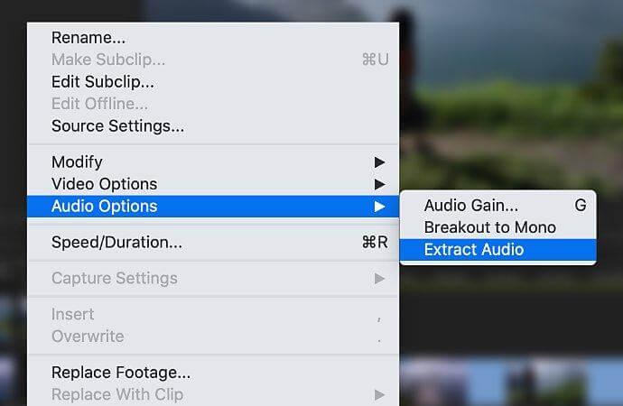 adobe-premiere-pro-extract-audio