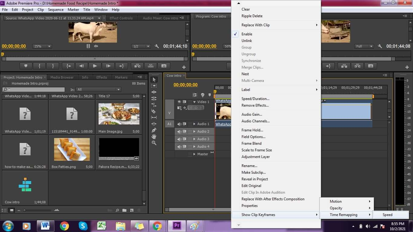 adobe-premiere-pro-time-remapping-speed