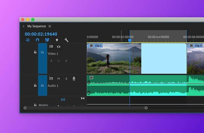 adobe-premiere-pro-unlink-and-export-the-video